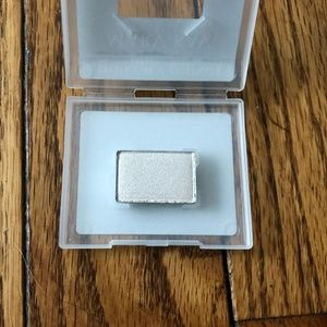 Mary Kay Chroma Fusion Eye Shadow - Crystalline